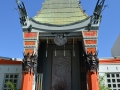 Man´s Chinese Theatre