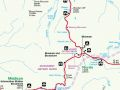Yellowstone_National_Park_Map 03