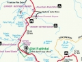 Yellowstone_National_Park_Map 02