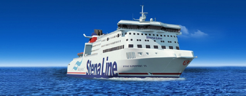 Stena-superfast-100
